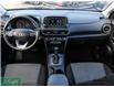 2020 Hyundai Kona 2.0L Preferred (Stk: P15304) in North York - Image 17 of 27