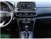 2020 Hyundai Kona 2.0L Preferred (Stk: P15304) in North York - Image 18 of 27
