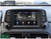 2020 Hyundai Kona 2.0L Preferred (Stk: P15304) in North York - Image 19 of 27