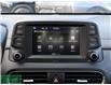2020 Hyundai Kona 2.0L Preferred (Stk: P15304) in North York - Image 21 of 27