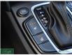 2020 Hyundai Kona 2.0L Preferred (Stk: P15304) in North York - Image 23 of 27