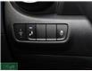 2020 Hyundai Kona 2.0L Preferred (Stk: P15304) in North York - Image 24 of 27