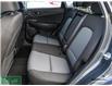 2020 Hyundai Kona 2.0L Preferred (Stk: P15304) in North York - Image 26 of 27