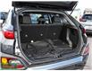 2020 Hyundai Kona 2.0L Preferred (Stk: P15304) in North York - Image 27 of 27