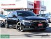 2019 Honda Accord Sport 2.0T (Stk: P15298) in North York - Image 1 of 29