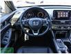 2019 Honda Accord Sport 2.0T (Stk: P15298) in North York - Image 13 of 29