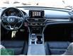 2019 Honda Accord Sport 2.0T (Stk: P15298) in North York - Image 17 of 29