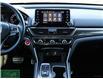 2019 Honda Accord Sport 2.0T (Stk: P15298) in North York - Image 18 of 29