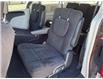 2012 Dodge Grand Caravan Crew (Stk: 2210705A) in North York - Image 11 of 17