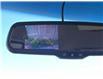 2012 Dodge Grand Caravan Crew (Stk: 2210705A) in North York - Image 17 of 17