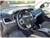 2014 Dodge Journey SXT (Stk: 2211029B) in North York - Image 10 of 16