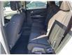2014 Dodge Journey SXT (Stk: 2211029B) in North York - Image 12 of 16