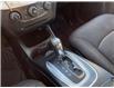 2014 Dodge Journey SXT (Stk: 2211029B) in North York - Image 13 of 16