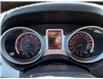 2014 Dodge Journey SXT (Stk: 2211029B) in North York - Image 16 of 16