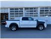 2010 Dodge Ram 1500  (Stk: 2220183A) in North York - Image 2 of 15