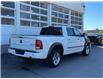 2010 Dodge Ram 1500  (Stk: 2220183A) in North York - Image 3 of 15