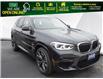2020 BMW X3 M  (Stk: B8184) in Windsor - Image 2 of 21