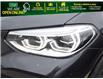 2020 BMW X3 M  (Stk: B8184) in Windsor - Image 5 of 21