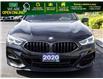 2020 BMW M850i xDrive Gran Coupe (Stk: B8271) in Windsor - Image 2 of 22