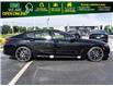 2020 BMW M850i xDrive Gran Coupe (Stk: B8271) in Windsor - Image 5 of 22