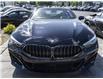 2020 BMW M850i xDrive (Stk: B8281) in Windsor - Image 6 of 21