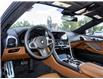 2020 BMW M850i xDrive (Stk: B8281) in Windsor - Image 9 of 21