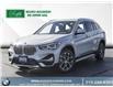 2020 BMW X1 xDrive28i (Stk: B8297) in Windsor - Image 1 of 19
