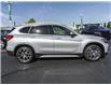 2020 BMW X1 xDrive28i (Stk: B8297) in Windsor - Image 4 of 19