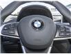 2020 BMW X1 xDrive28i (Stk: B8297) in Windsor - Image 14 of 19