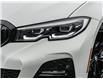 2021 BMW 330i xDrive (Stk: B8345) in Windsor - Image 2 of 21