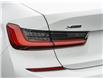 2021 BMW 330i xDrive (Stk: B8345) in Windsor - Image 6 of 21