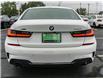2021 BMW 330i xDrive (Stk: B8345) in Windsor - Image 7 of 21