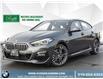 2021 BMW 228i xDrive Gran Coupe (Stk: B8343) in Windsor - Image 1 of 24