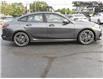 2021 BMW 228i xDrive Gran Coupe (Stk: B8343) in Windsor - Image 5 of 24