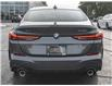 2021 BMW 228i xDrive Gran Coupe (Stk: B8343) in Windsor - Image 7 of 24