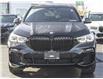 2021 BMW X5 xDrive40i (Stk: B8365) in Windsor - Image 2 of 24
