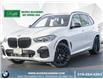2021 BMW X5 xDrive40i (Stk: B8368) in Windsor - Image 1 of 22