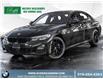 2021 BMW 330i xDrive (Stk: B8391) in Windsor - Image 1 of 19