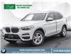 2021 BMW X3 PHEV xDrive30e (Stk: B8386) in Windsor - Image 1 of 23