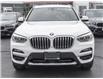 2021 BMW X3 PHEV xDrive30e (Stk: B8386) in Windsor - Image 2 of 23