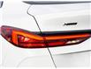 2021 BMW 228i xDrive Gran Coupe (Stk: B8361) in Windsor - Image 7 of 23