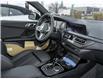 2021 BMW 228i xDrive Gran Coupe (Stk: B8361) in Windsor - Image 20 of 23