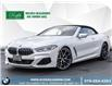 2021 BMW M850i xDrive (Stk: B8370) in Windsor - Image 1 of 24
