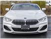 2021 BMW M850i xDrive (Stk: B8370) in Windsor - Image 2 of 24
