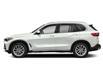 2021 BMW X5 xDrive40i (Stk: B8413) in Windsor - Image 2 of 9