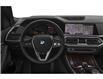 2021 BMW X5 xDrive40i (Stk: B8413) in Windsor - Image 4 of 9