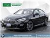 2021 BMW 228i xDrive Gran Coupe (Stk: B8362) in Windsor - Image 1 of 25