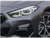 2021 BMW 228i xDrive Gran Coupe (Stk: B8418) in Windsor - Image 2 of 24