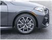 2021 BMW 228i xDrive Gran Coupe (Stk: B8418) in Windsor - Image 4 of 24