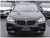 2021 BMW X1 xDrive28i (Stk: B8421) in Windsor - Image 3 of 21